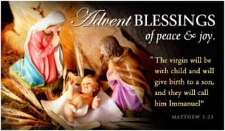 16136-advent-blessings-400x200