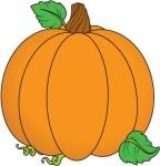 pumpkinwebsite