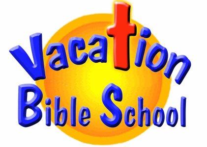 vacation_bible_school