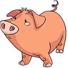 porksauerkraut